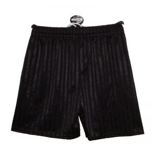 Black-Shadow-Shorts