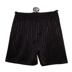 Black-Shadow-Shorts