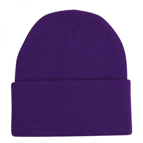 Purple-Ski-Hat