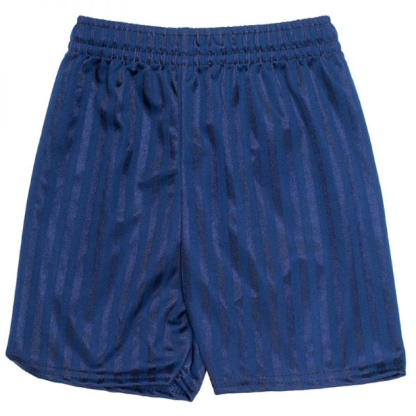 Navy-Shadow-Shorts