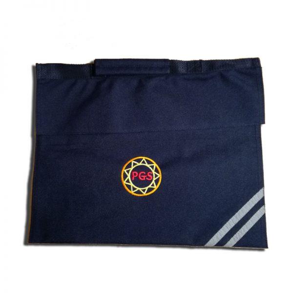 PGS-Bookbag