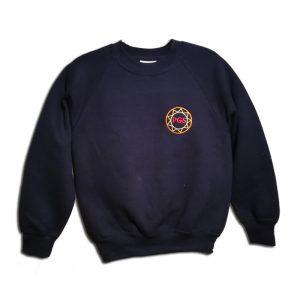 PGS-Sweatshirt