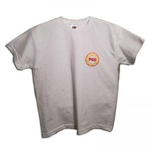 PGS-Tshirt