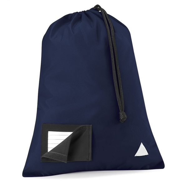 qd458-navy-shoe-bag
