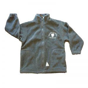 Grey-Mile-Oak-Fleece