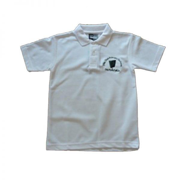 Mile-Oak-Polo-Shirt
