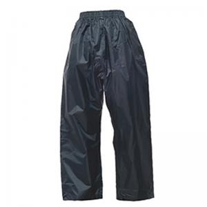 waterproof-trousers