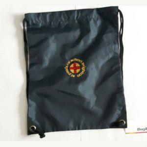 St Paul's PE Bag